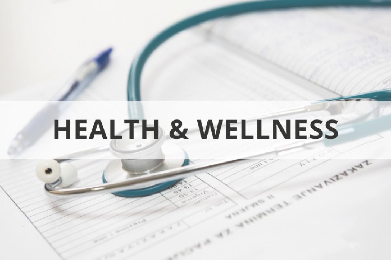 nps_health