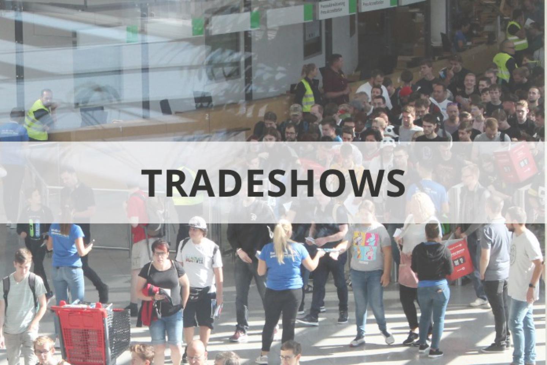 nps_tradeshow