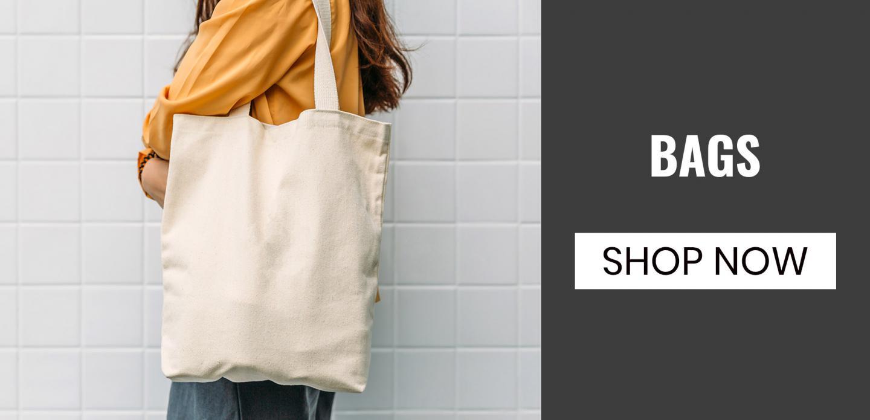 mini_bags