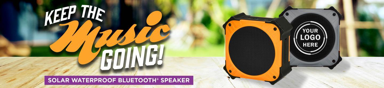 july_speaker