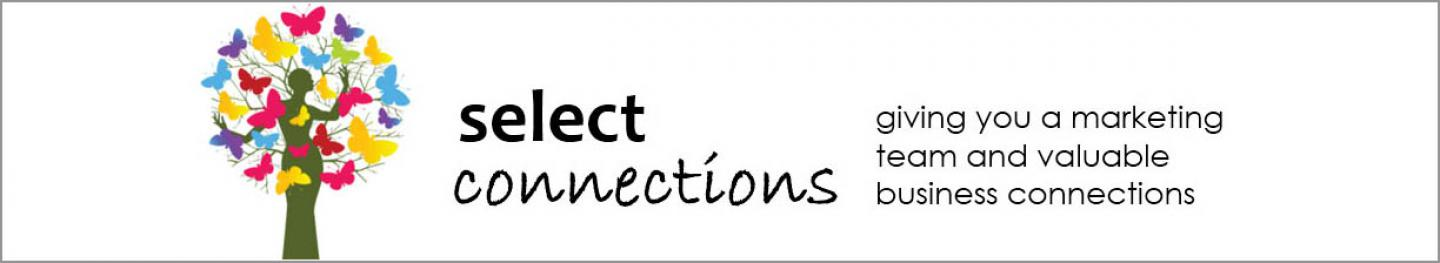 select connections