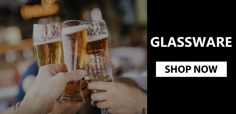 min_glassware