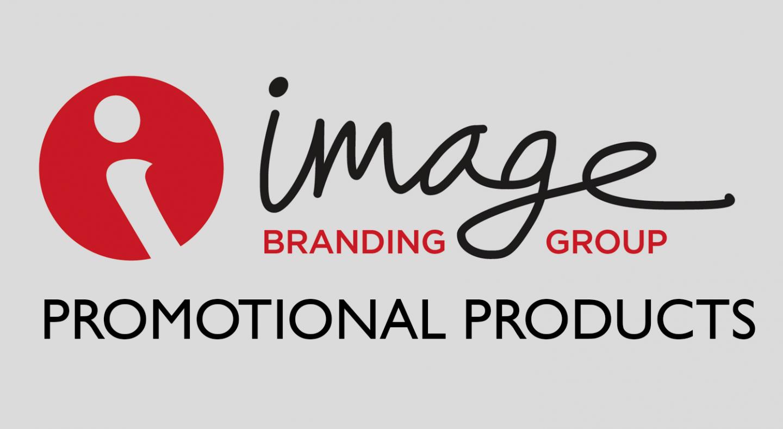 imagepromo