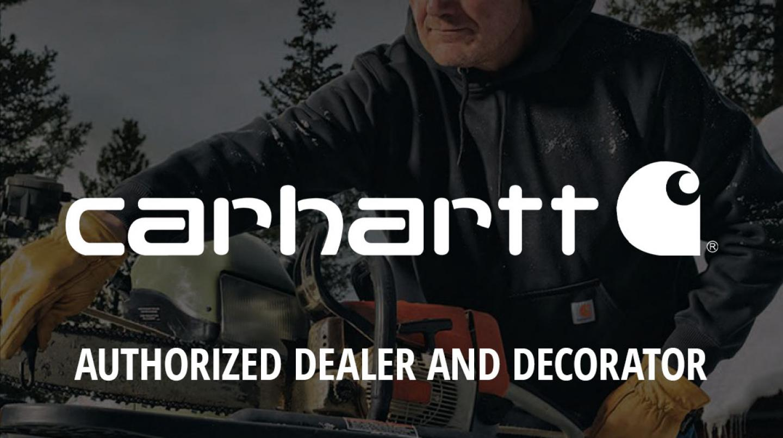 mini_carhartt