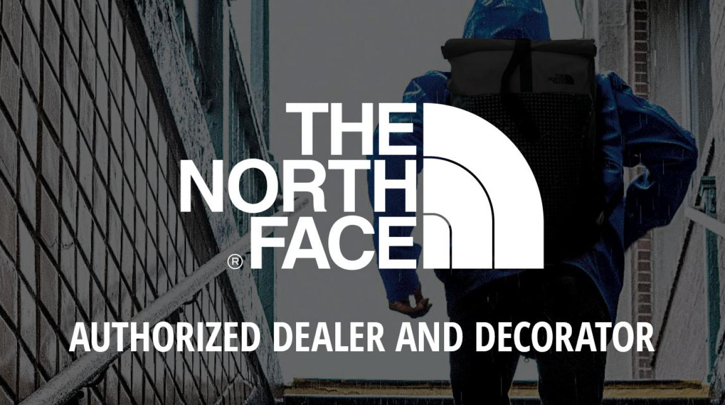 mini_northface