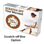 33906088-Scratch-off.jpg