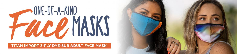 dec-mask