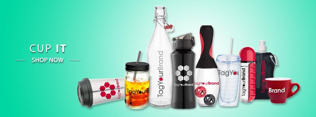 drinkware_lifestyle_banner