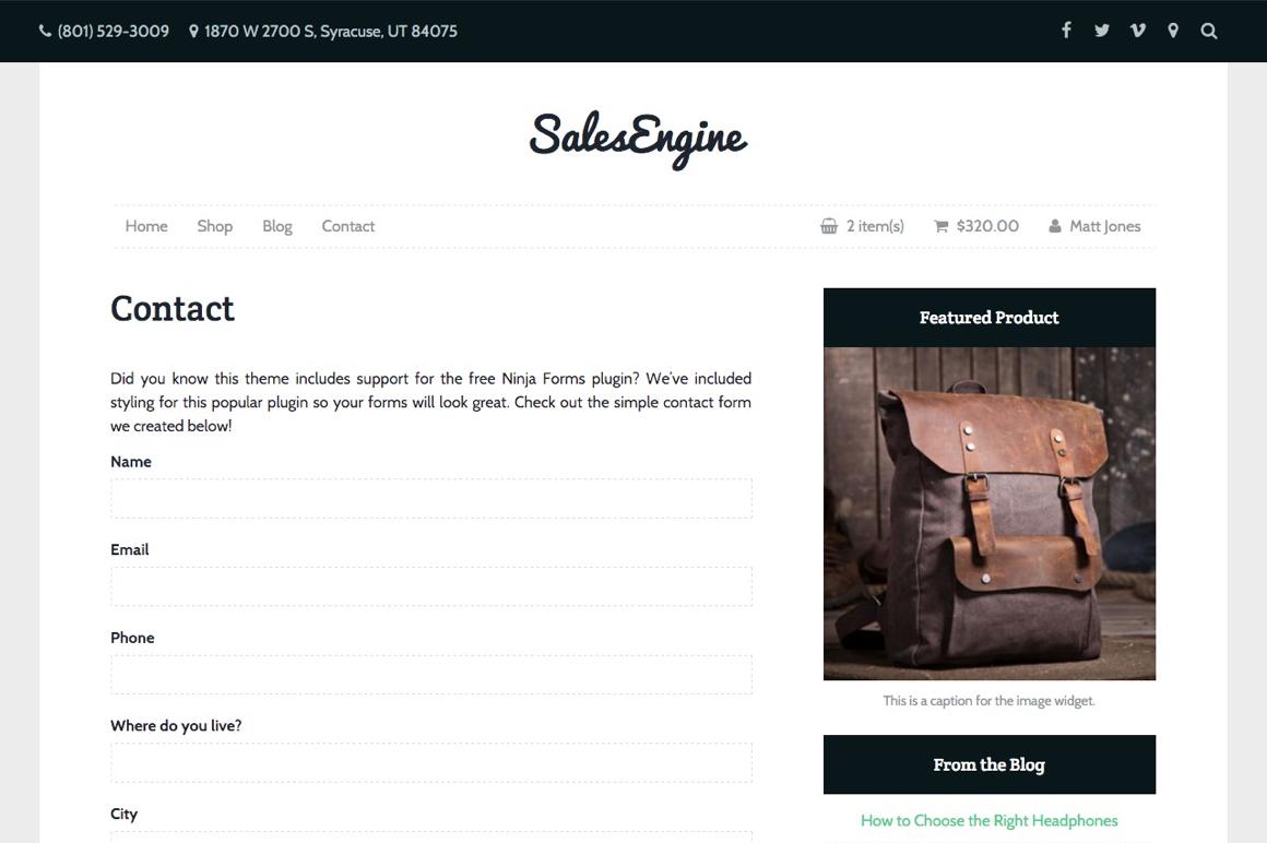 sales-engine-creative-market-cover.008