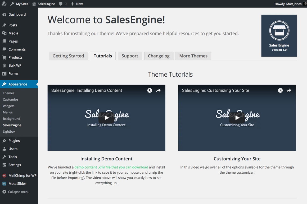 sales-engine-creative-market-cover.009