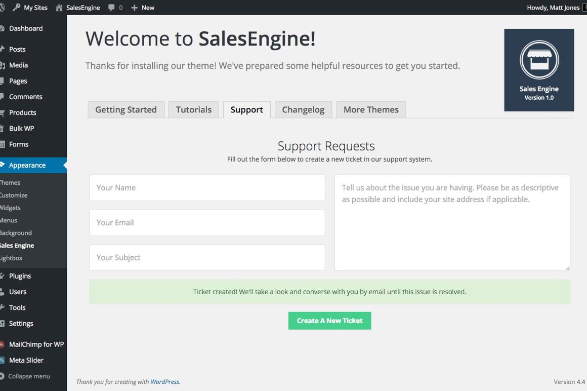 sales-engine-creative-market-cover.011