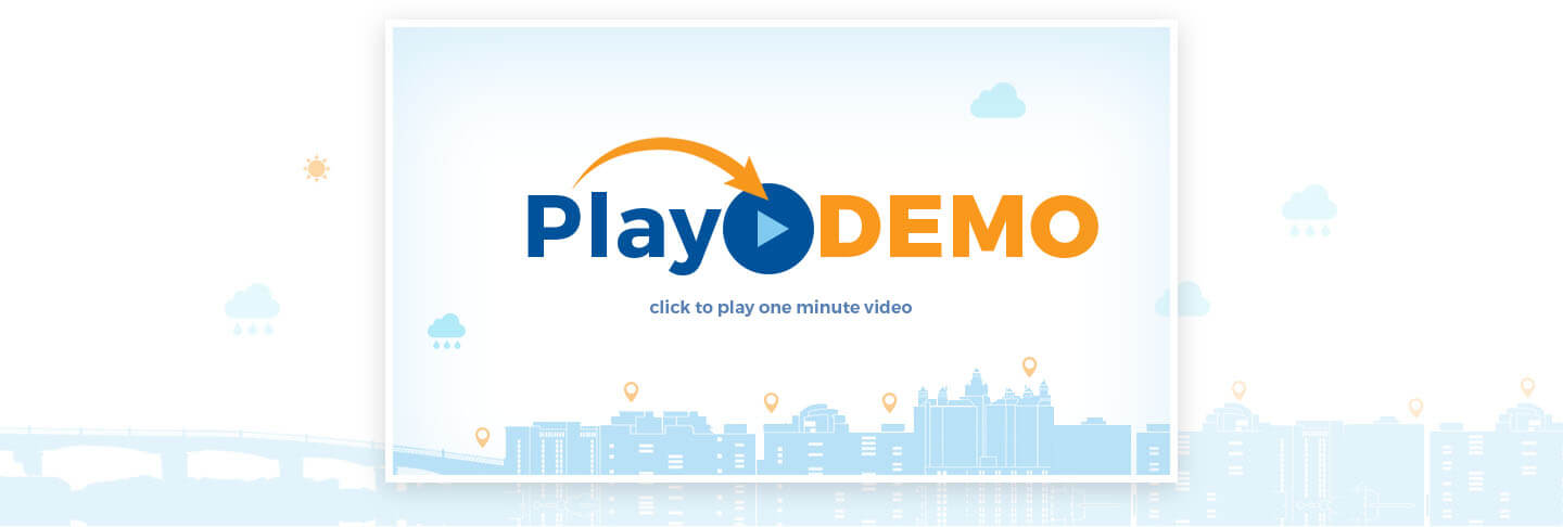 Play Demo video