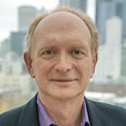 Brian Morse