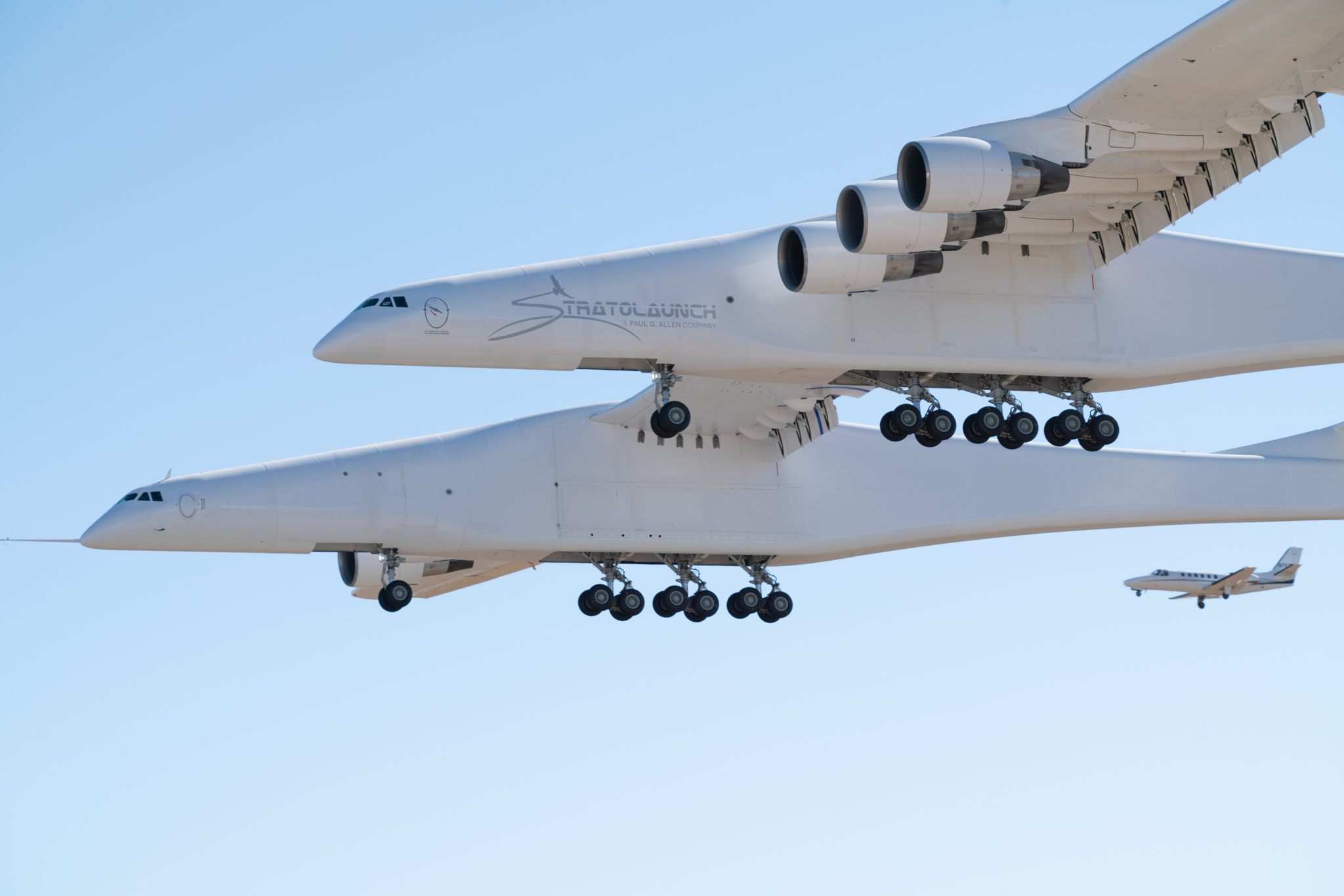 https://s3-us-west-2.amazonaws.com/stratowp-prod/wp-content/uploads/2019/04/13185319/Stratolaunch_FF-2238.jpg