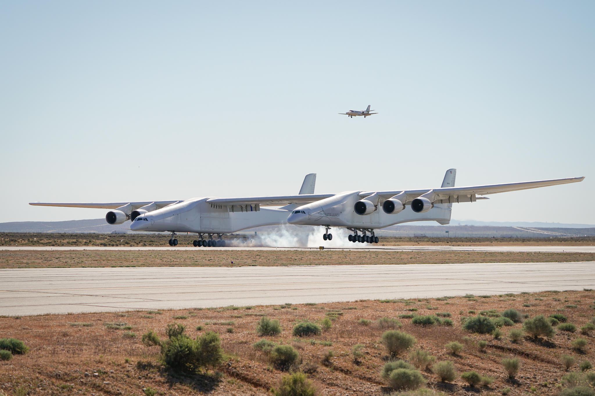https://s3-us-west-2.amazonaws.com/stratowp-prod/wp-content/uploads/2019/04/13185321/Stratolaunch_FF-02545.jpg