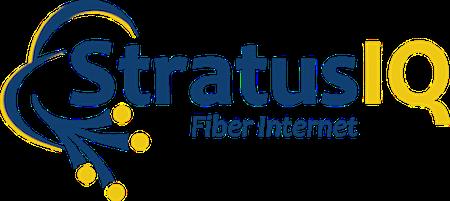 Stratusiq logo