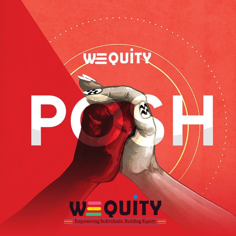 wequity posh