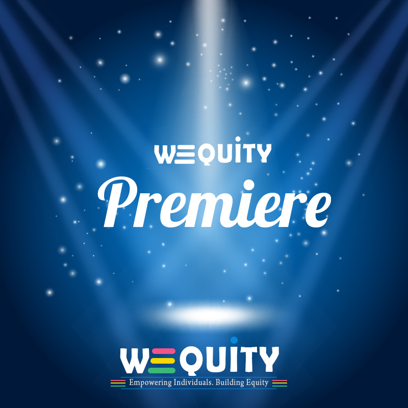 wequity Premiere
