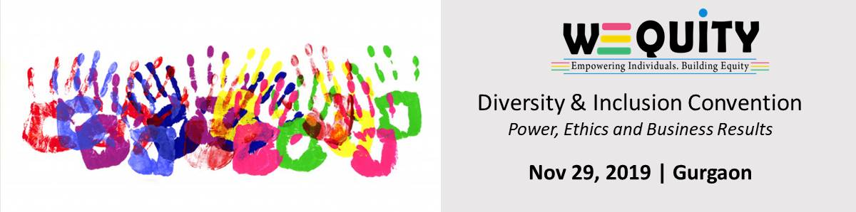 WEQUiTY Event Page Banner