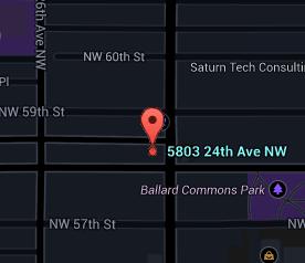 Danielle Map