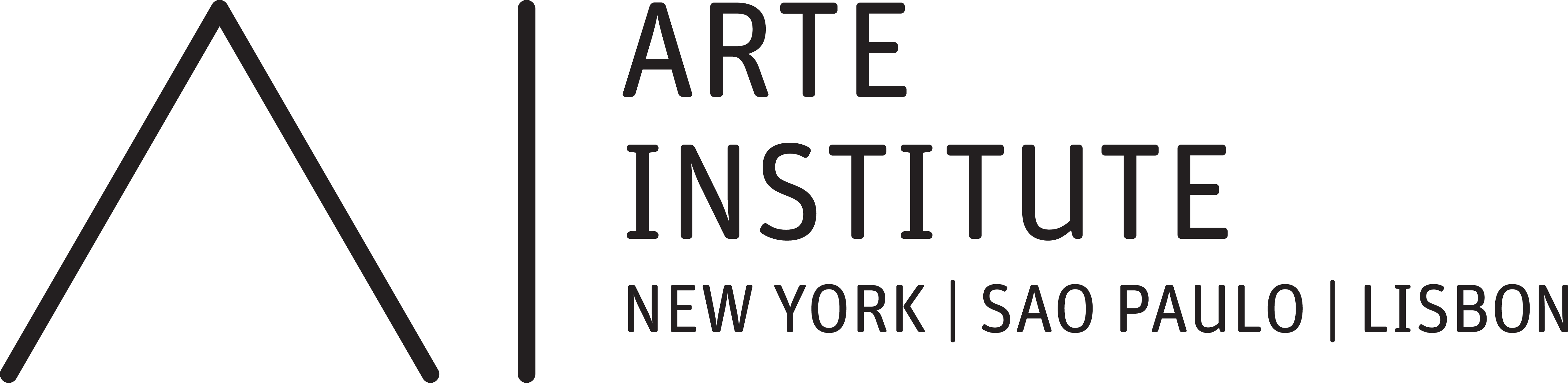 Arte Institute
