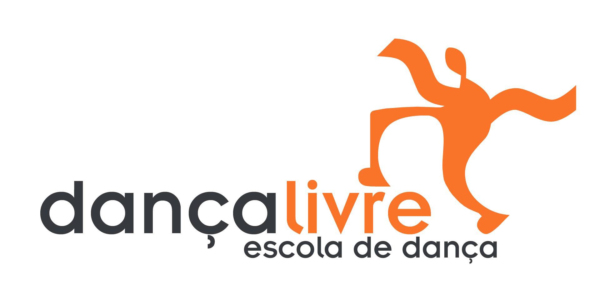 Dancça Livre