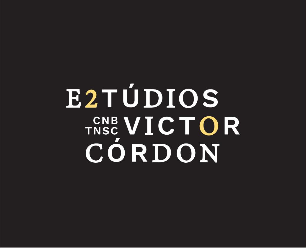 Estudios Victor Cordon