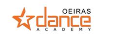 Oeiras Dance Academy