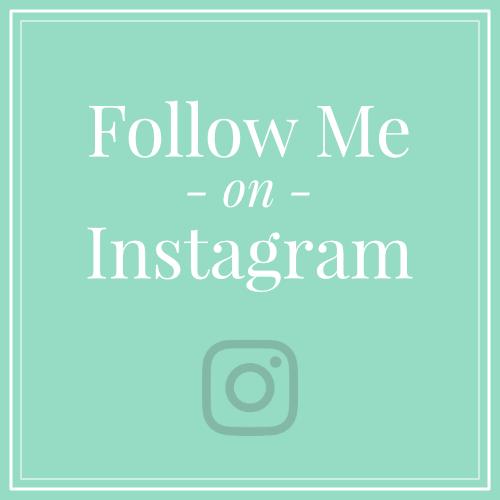 Sugar and Sparrow Instagram Ad