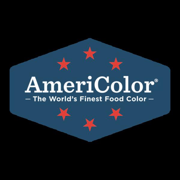 Americolor Logo