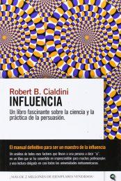 influencia-c