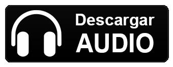 descargar audio2