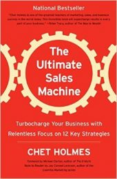 ultimate-sales-machine2