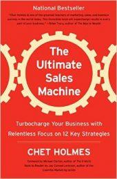 ultimate-sales-machine2