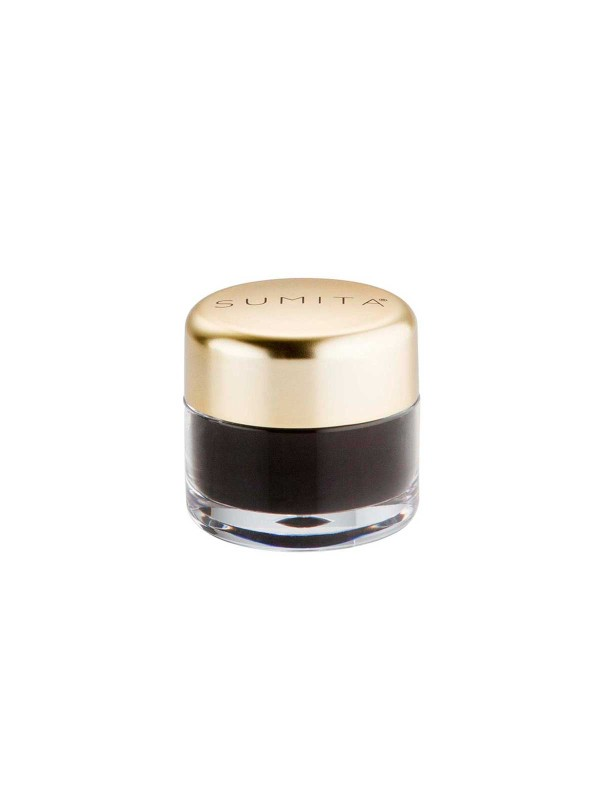 Sumita Cosmetics Gel Eyeliner – Black