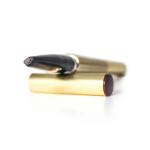 sumita-cosmetics-brow-pencil-medium
