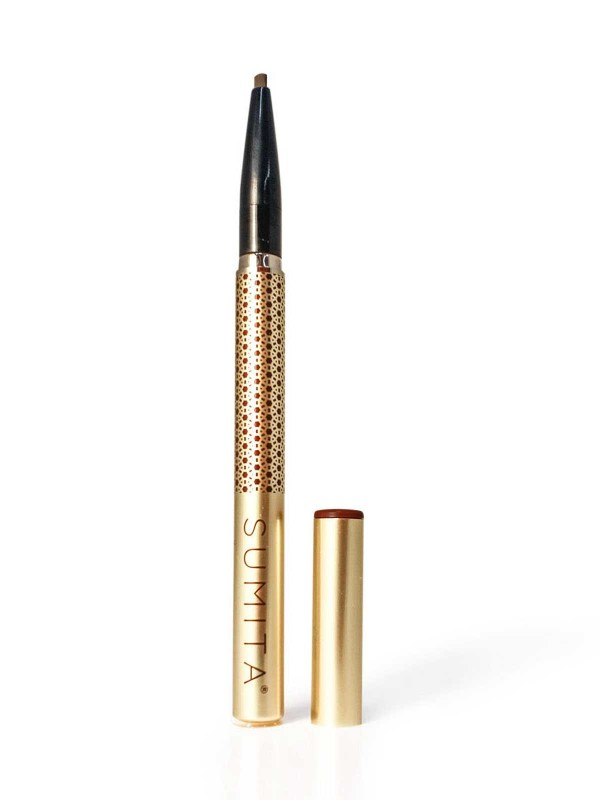 sumita-cosmetics-brow-pencil-medium