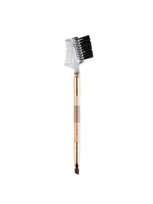 sumita-cosmetics-multi-task-brush.jpg