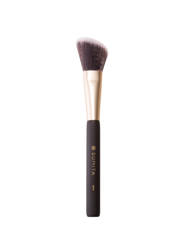 SUMITA_8816 Blush Brush 1