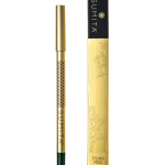 SUMITA-EYELINER-PENCIL-dark-green
