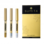 SUMITA-MINI-EYELINER-PENCIL-SET-lights