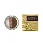 SUMITA-BROW-POWDER-DUO-medium