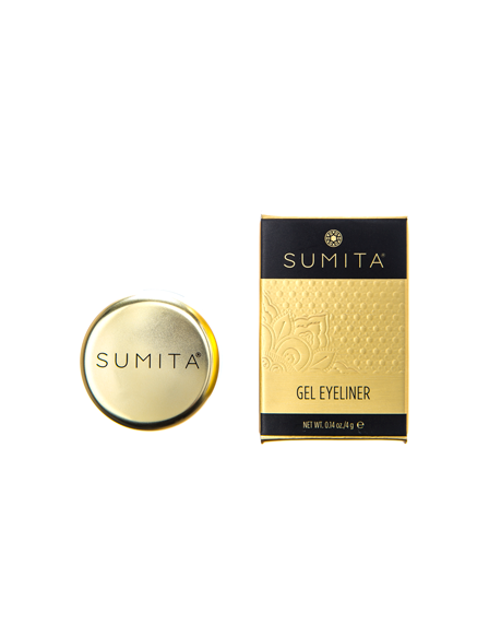 SUMITA-GEL-EYELINER-closed