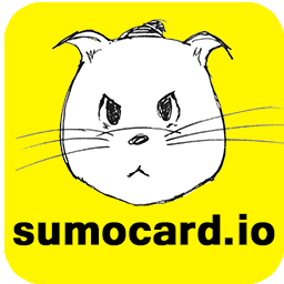 sumocard.io icon