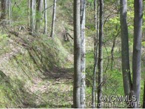 Lot 72 Running Deer Lane