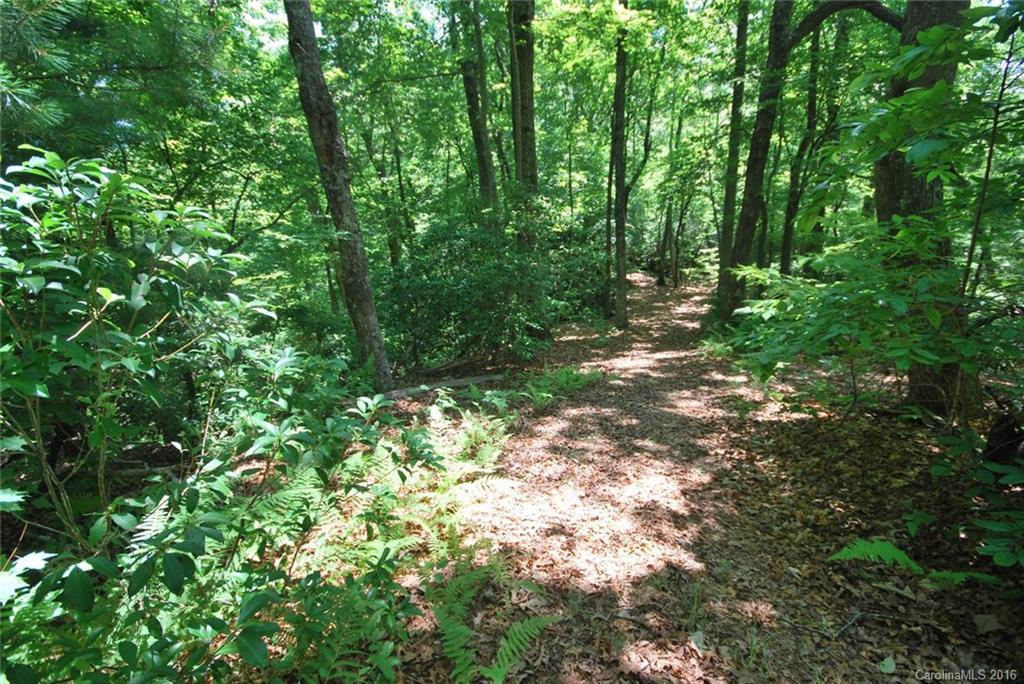 29 Open Ridge Trail
