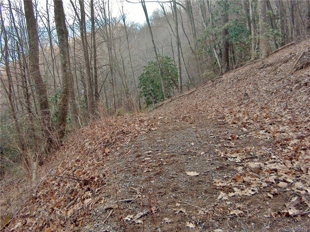 Lot #619 Yanu Trail