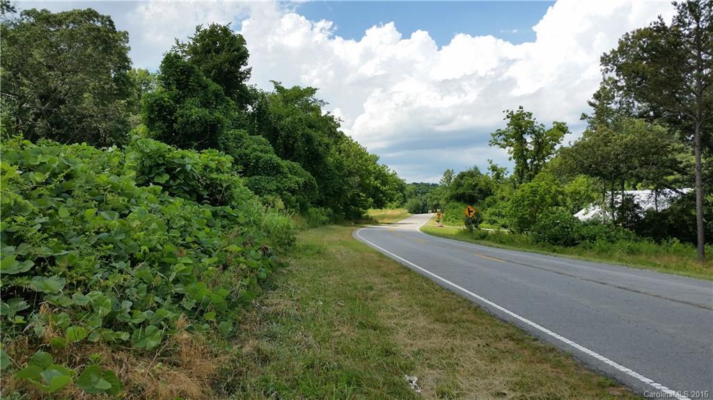 3641 US Highway 21 Highway