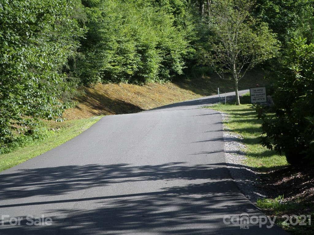 114 Tenderfoot Trail