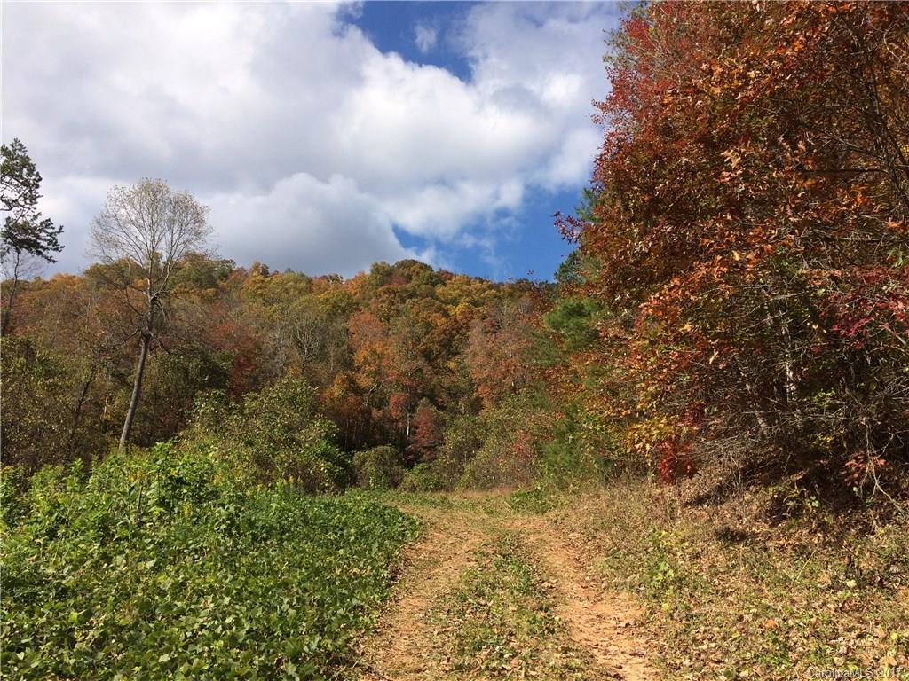291 Peppers Creek Road